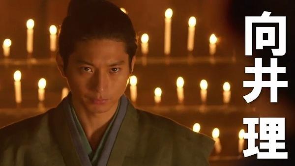 映画 信長協奏曲 最後のネタバレ予想と登場人物おさらい Tsunebo Com