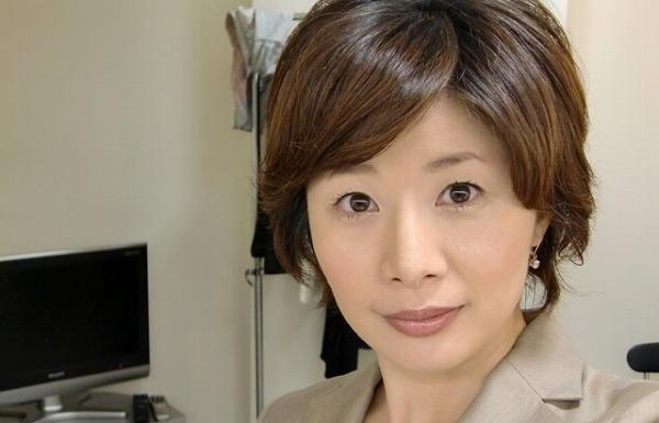 富永美樹(アナウンサー)プロフィール!大学や子供と年収を調べた ...