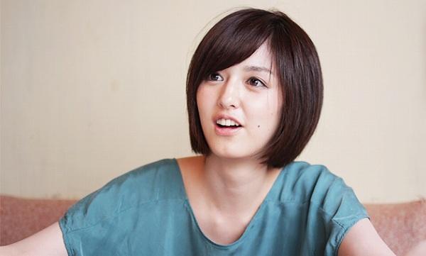 小松美羽の画像 p1_14