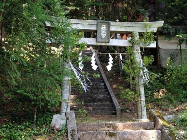 最強の受験神社 菅原神社
