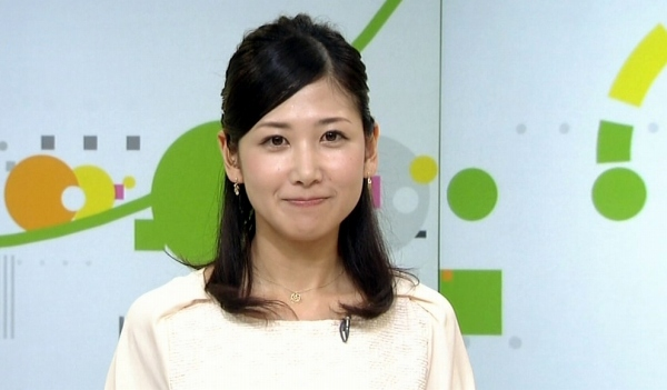 桑子真帆(アナウンサー)プロフィール