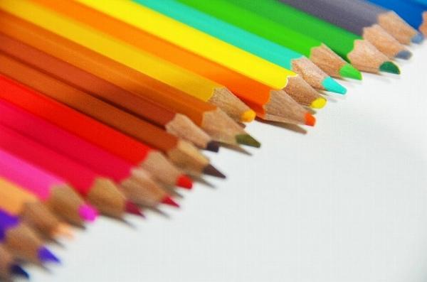 初心者 おすすめ 色鉛筆