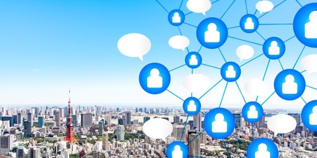 シリコンバレー発 会員制ビジネス起業術のレビュー