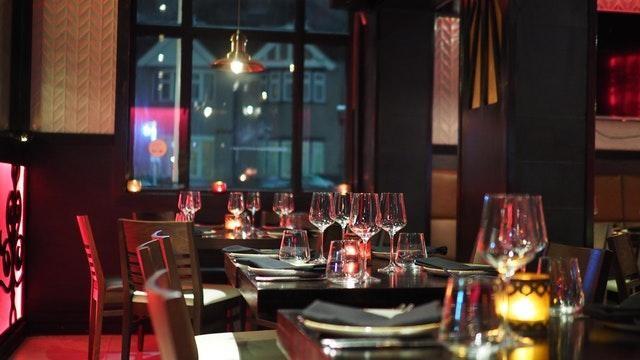 二次会コーディネート ホテルや格式の高いレストランが会場の場合